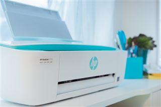 C'est la plus petite imprimante 'tout-en-un' au monde et elle est ultra connectée- NOTRE TEST