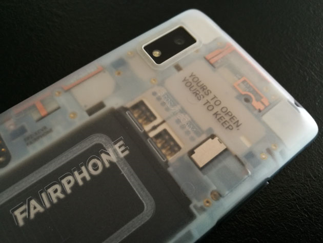 fairphone02