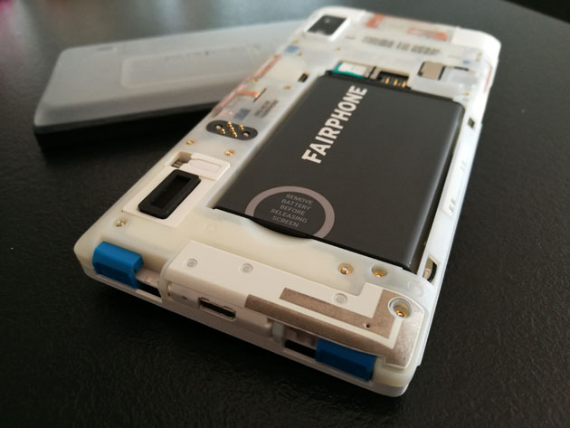 fairphone12