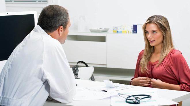 Effets tardifs et effets long terme du traitement