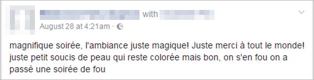 Facebook-PAS-de-pb-2-630
