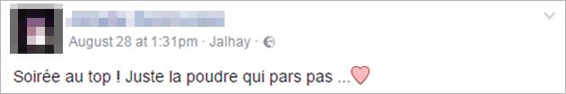 Facebook-PAS-de-pb-4-630