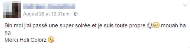 Facebook-PAS-de-pb-3-630