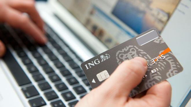Mastercard dans la tourmente: une plainte collective de plusieurs milliards déposée
