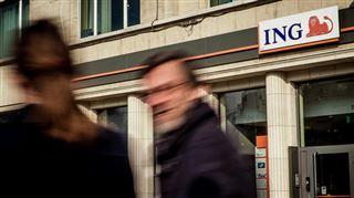 Licenciements chez ING- quelles conséquences pour les clients?