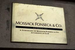 Panama Papers - Le cabinet Mossack Fonseca dénonce une campagne internationale