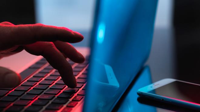 Les entreprises exploitent nos données de connexion: pour quelle raison et comment?