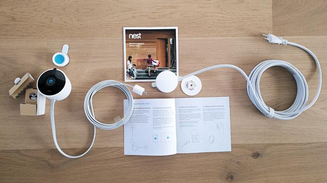 /nest