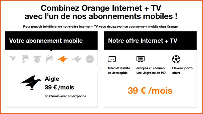 /orange