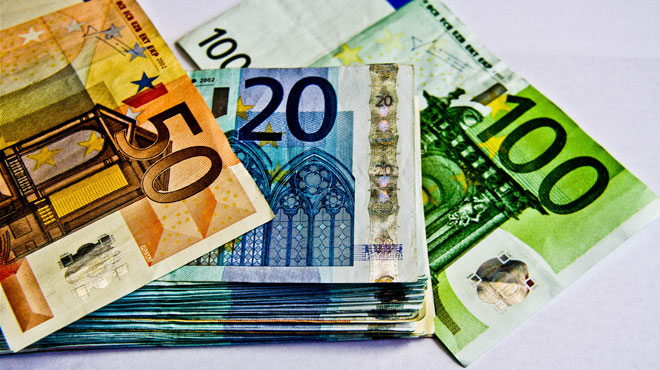 La Finlande va octroyer 560€ chaque mois à 2000 chômeurs choisis au hasard: voici pourquoi
