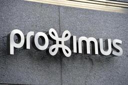 Proximus investit trois milliards d'euros pour la connexion ultra rapide