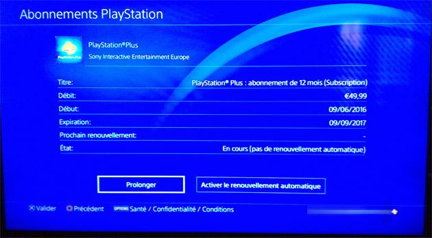 prix officiel design professionnel marque populaire PlayStation