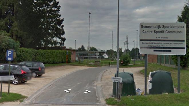 Wemmel: deux footballeurs de 13 et 14 ans auraient violé une jeune fille de 12 ans
