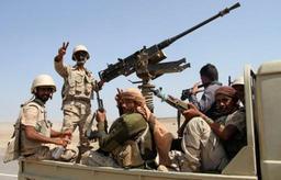 Yémen: les rebelles résistent à Mokha, au moins 40 morts