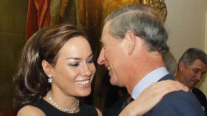 Décès soudain et inexpliqué de la filleule du prince Charles: son corps sans vie découvert dans son appartement
