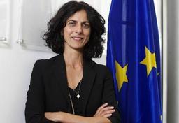 Arena votera contre le CETA et appelle à faire du commerce autrement