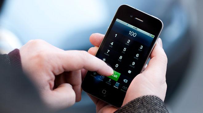 400.000 clients Base ne pouvaient plus envoyer ou recevoir d'appels et de SMS: le problème réglé