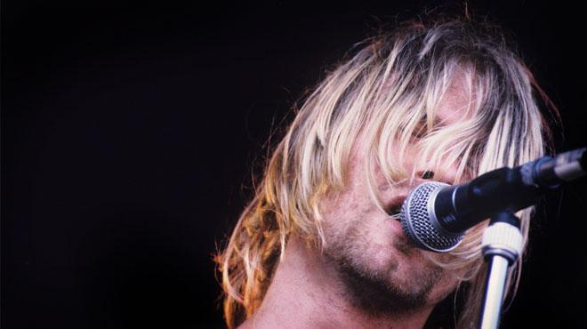 Kurt Cobain aurait eu 50 ans cette année: que serait devenu Nirvana s'il n'était pas mort?
