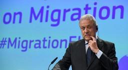 Crise des migrants - Un plan d'action européen pour renvoyer plus systématiquement les migrants économiques