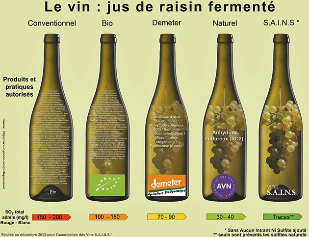 affiche-vins