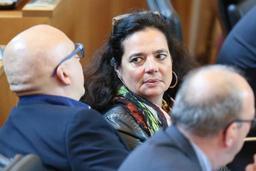 Abattage sans étourdissement - Amendements MR-cdH au parlement wallon, un vote attendu à la mi-avril