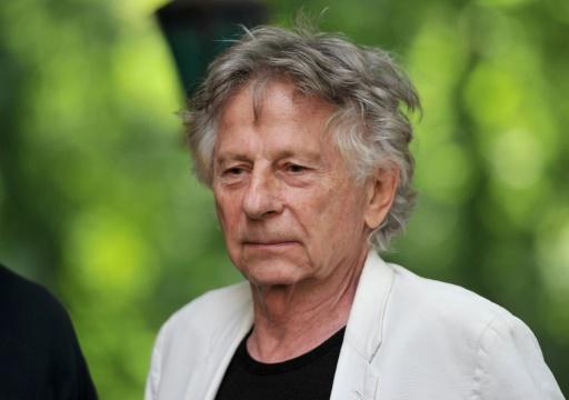 Cinéma: Polanski pourra-t-il revenir aux Etats-Unis sans être arrêté?