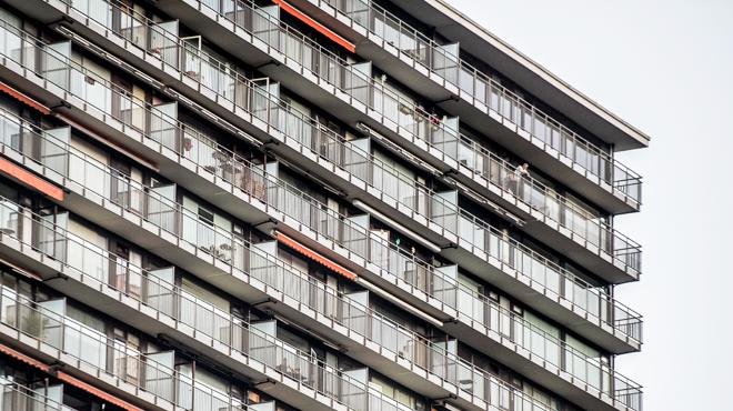 Obligatoire à partir du 1er avril: les syndics d'immeuble doivent être enregistrés auprès du SPF Economie