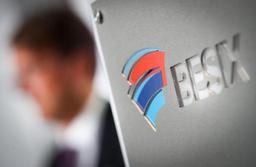 Besix décroche le contrat des fondations de la future plus haute tour du monde à Dubaï