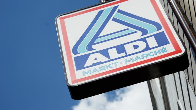 Menace terroriste: Aldi Talk retire son offre de cartes pré-payées
