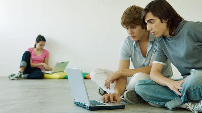La Belgique manque de codeurs: une nouvelle école hors du commun va peut-être changer la donne