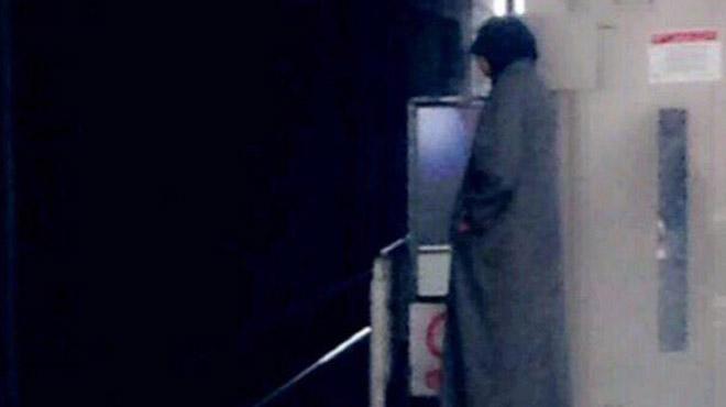 Une femme déséquilibrée et agressive dans le métro bruxellois: qu'en est-il vraiment?