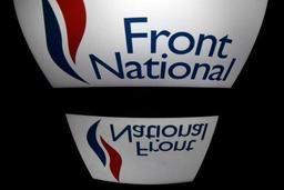 Présidentielle française - Le FN a fait retirer une exposition sur la Shoah d'un bureau de vote