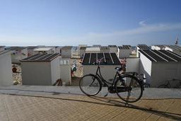 La Côte belge en quête de nouveaux produits et services pour les visiteurs
