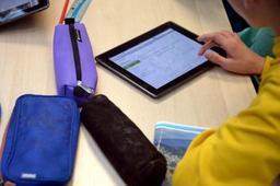 Estim, nouvelle école privée à Bruxelles, propose une autre vision de la scolarité