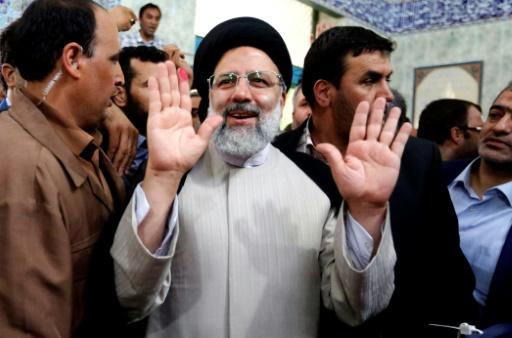 Iran/présidentielle: le camp conservateur dénonce des