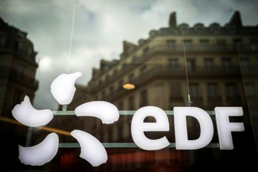EDF signe un accord de cession d'EDF Polska (Pologne)