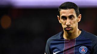 Football Leaks- perquisitions au sein du PSG et chez deux de ses joueurs