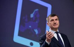 Accord européen pour installer des milliers de hotspots internet gratuits d'ici 2020