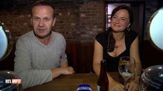 L'incroyable prix d'une bière spéciale belge à Séoul (vidéo)