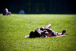 Météo - Un lundi au soleil et chaud qui débute une semaine estivale