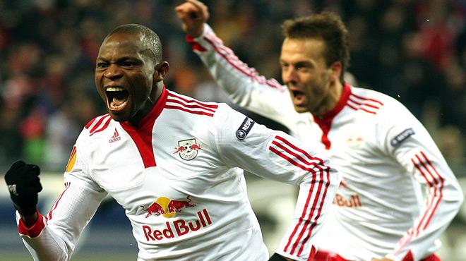 L'UEFA s'avoue vaincue: il y aura deux clubs de Red Bull en Ligue des champions