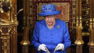 Dossier royal- argent, Brexit, et  ras-le-bol du prince Harry, il s'en passe des choses à Buckingham Palace !