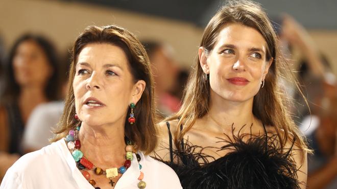 Conflit dans la famille de l'époux de Caroline de Monaco: il refuse de reconnaître le mariage de son fils