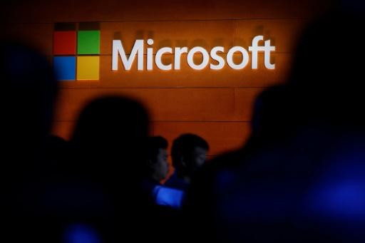 Microsoft abandonne le système Windows Phone