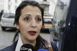 Crise politique francophone - Ecolo discutera surtout de Bruxelles, la Wallonie