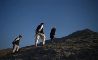 Les chiites afghans commémorent le premier coup de Daesh contre eux