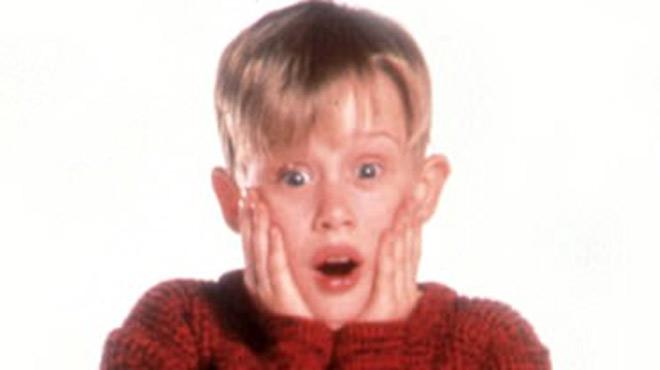 Maman, j'ai repris ma vie en main! Que devient l'ex-enfant star Macaulay Culkin?