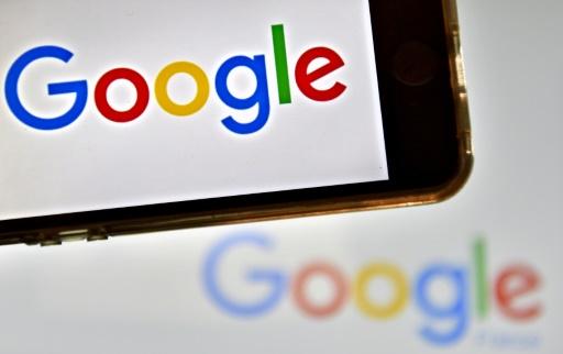 Sexisme: Google à son tour au centre de la polémique