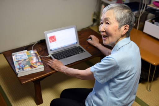 Japon: développer des