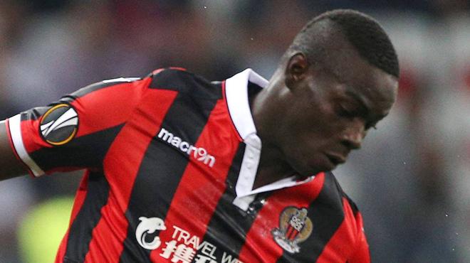 Barrages de la Ligue des champions: Mario Balotelli sera-t-il prêt pour affronter Naples et Dries Mertens?